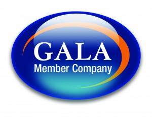 GALA_MemberID_Button