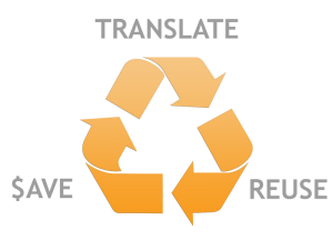 Translation-Memory-Software-TM-Translate-Reuse-Save-Arancho-Doc-Translation-Localization-Services-300x216