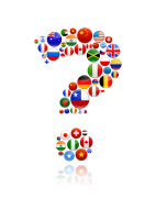 stock-illustration-39801276-question-mark-world-flags-royalty-free-graphic